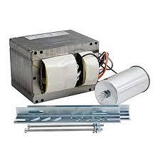 plusrite 400 watt probe start metal halide ballast 120 480v