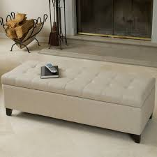 sofa large square ottoman overstock ottoman ottoman bench