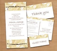 wedding invitations australia jitendra kamble indian wedding cards australia a way to