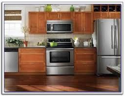 3 Piece Kitchen Appliance Set by Kitchen Appliance Bundles
