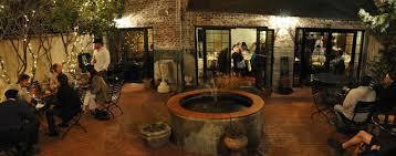 the kenmore inn experience historic elegance