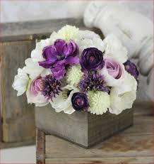 silk wedding flower packages wedding flowers ideas fall silk wedding flower packages combined