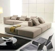 Living Room Sofas Modern Living Room Sofas Adventurism Co