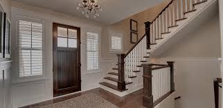 Trustile Exterior Doors Doors Lumber