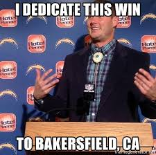 Philip Rivers Meme - bolo rivers meme rivers best of the funny meme