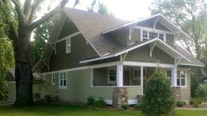 Gabled Dormer Exterior Exterior Gable Trim For House Plan Roof Minimalist