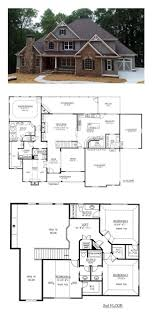 house layout generator apartments house layout acadian house plan create floor plans