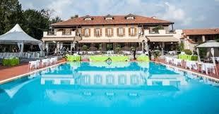 hotel giardini hotel dei giardini in fallimento saltano le feste di matrimonio