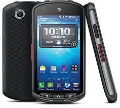 android phone unlocked kyocera duraforce e6560 16gb android smart phone unlocked gsm