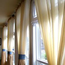 Custom Drapes Dallas Curtains Ideas Custom Curtain Inspiring Pictures Of Curtains