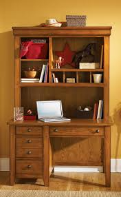 student desk for bedroom bedroom student desk for bedroom elegant student desk for bedroom