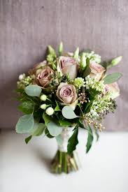 wedding flowers london ontario 305 best bouquets blooms greenery images on wedding