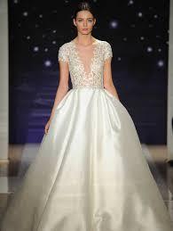 wedding dresses sarasota looks we lace wedding gowns blush bridal sarasota