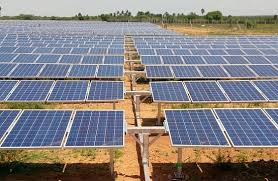 india s place in the sun the international solar alliance the