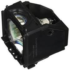 buslink samsung bp96 01472a replacement lamp for samsung dlp tv