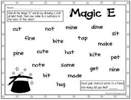 142 best phonics images on pinterest phonics rules word work