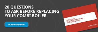 which is the best unvented cylinder