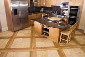 Prefinished Laminate Flooring Kitchen Laminate Flooring Ideas Caruba Info