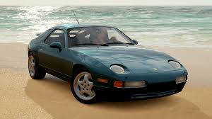 porsche 928 black porsche 928 gts forza motorsport wiki fandom powered by wikia