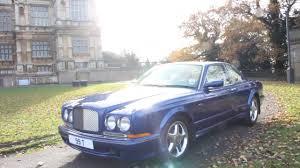 1999 bentley azure 1999 bentley continental t coupe online public auction on vimeo