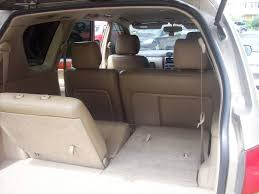 toyota picnic 2002 toyota picnic pictures 2 0l gasoline ff automatic for sale
