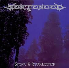 Recollec - story a recollection sentenced songs reviews credits allmusic