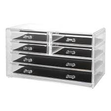 Desk Drawer Organizer by Plastic Drawer Organizer Ikea U2014 Decor Trends Best Drawer