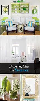 decorate your home on a budget 228 best tbd home decorating ideas diy projects images on