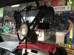 jeepney interior philippines philippines u2013 t p overseas