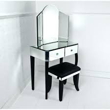 Narrow Vanity Table Articles With Home Office Desks 600mm Deep Tag Cool Deep Office