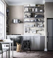 etagere murale pour cuisine cuisine avec etagere murale