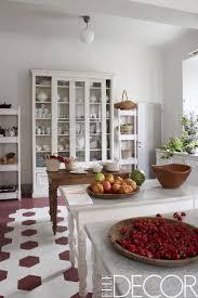 best kitchen interiors 815 best kitchens interior design images on