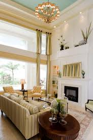 191 best tall window treatments images on pinterest living