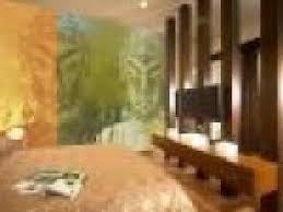 chambre bouddha déco chambre bouddha par kadences deco