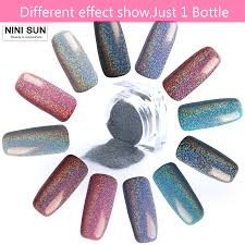 compare prices on holo nails powder online shopping buy low price