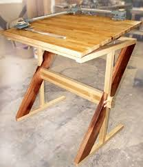 Custom Drafting Tables Custom Made Drafting Table By Cc Furniture Custommade