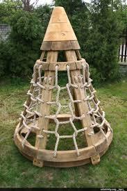 backyard play structures sacramento home outdoor decoration