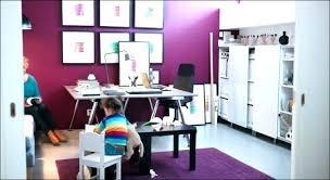 Kid Desk Accessories Small Desks Best Kid Desk Ideas On Small Study Area Desk
