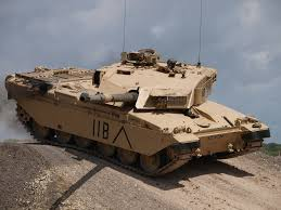modern military vehicles military tanks alpha coders wallpaper abyss everything tanks