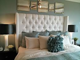 bedroom interiors decorating ideas master suite in the cheshire