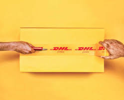 bureau dhl bruxelles dhl cutter cannes lions international festival of creativity 2015