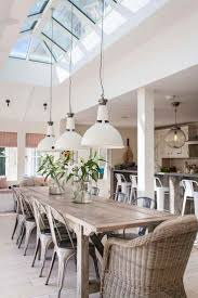dinning dining light fixtures dining table chandelier contemporary