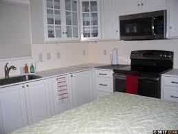 Kitchen Cabinets Concord Ca 2241 Dalis Dr Concord Ca 94520 Intero Real Estate Services
