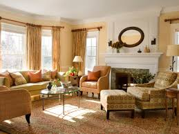 living room furniture layout home art interior