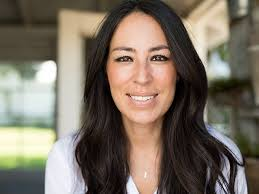 joanna gaines no makeup joanna gaines can t live without eyeliner buffets and chip people com