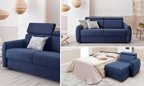 poltrone doimo gallery of divani letto scegliamo quelli trasformabili doimo
