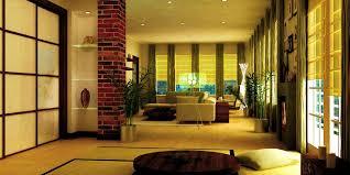Interior Design Show Las Vegas 100 Home Design Show Las Vegas Mg 6569 Copy Jpg My Real