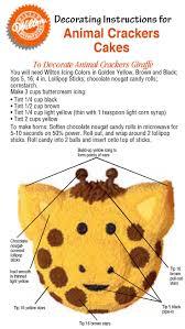 wilton halloween cake pans 352 best wilton cake pan images on pinterest wilton cake pans