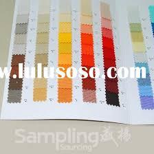 nerolac paints shade card pdf jobs4education com