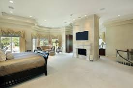 master suite ideas 65 master bedroom designs from luxury rooms